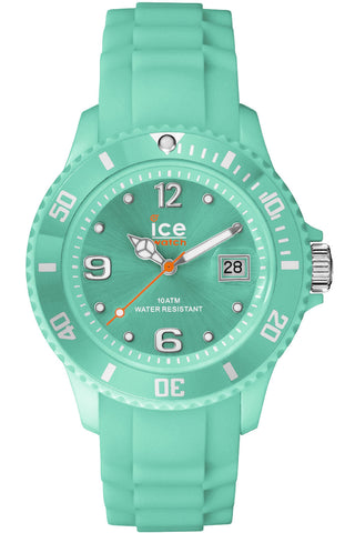 Ice Watch Ice-Forever Trendy Aqua