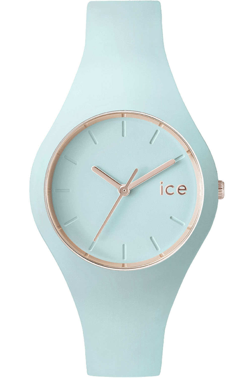 Ice Watch Unisex Aqua Glam