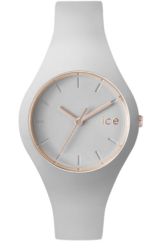 Ice Watch Unisex Taupe Glam D
