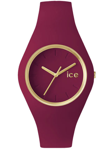 Ice Watch Unisex Berry Glam