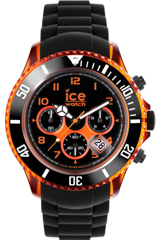 Ice Watch Chrono Electrik