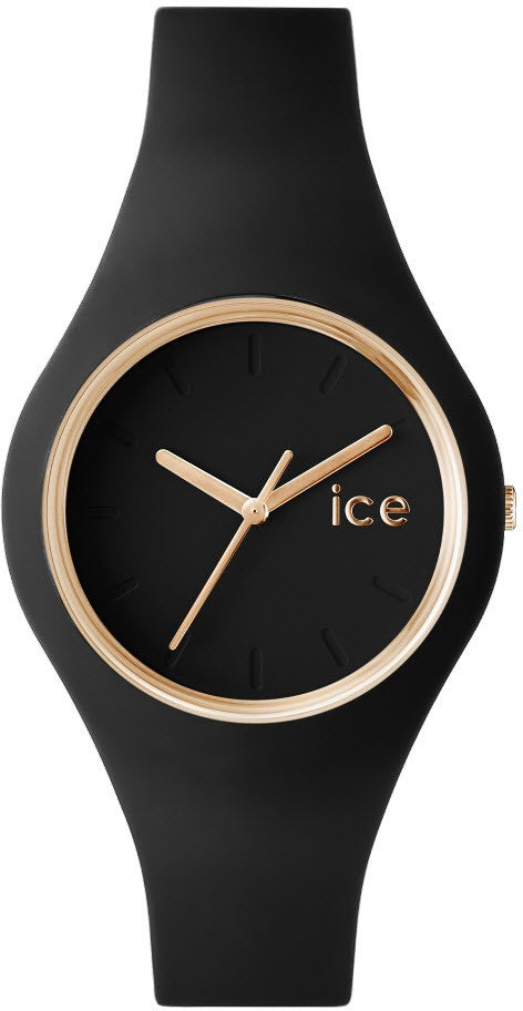 Ice Watch Ice-Glam Black