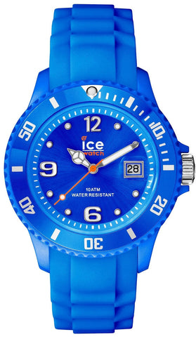 Ice Watch Ice-Sili Big Blue