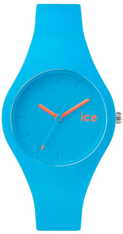 Ice Watch Ice-Chamallow Blue