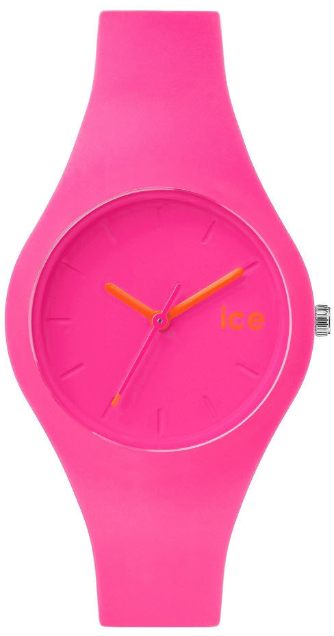 Ice Watch Ice-Chamallow Pink