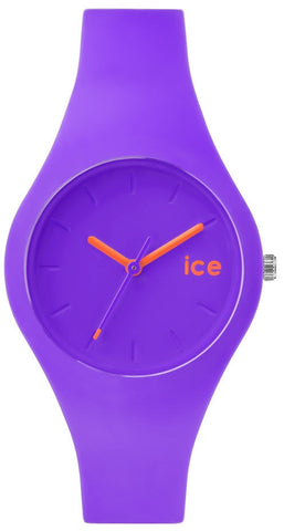 Ice Watch Ice-Chamallow Purple