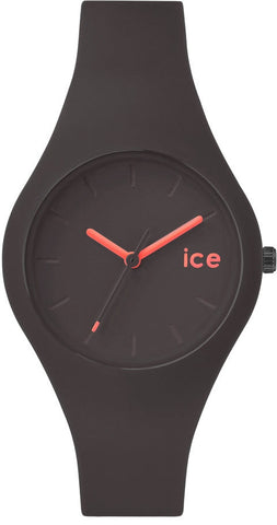 Ice Watch Ice-Forest Dark Taupe