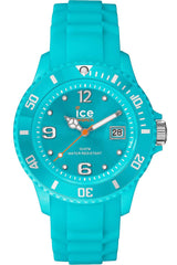 Ice Watch Forever Turquoise