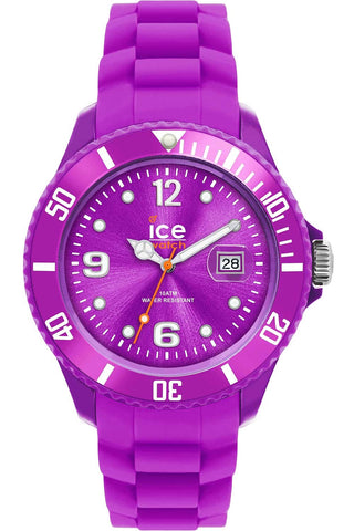 Ice Watch Forever Purple