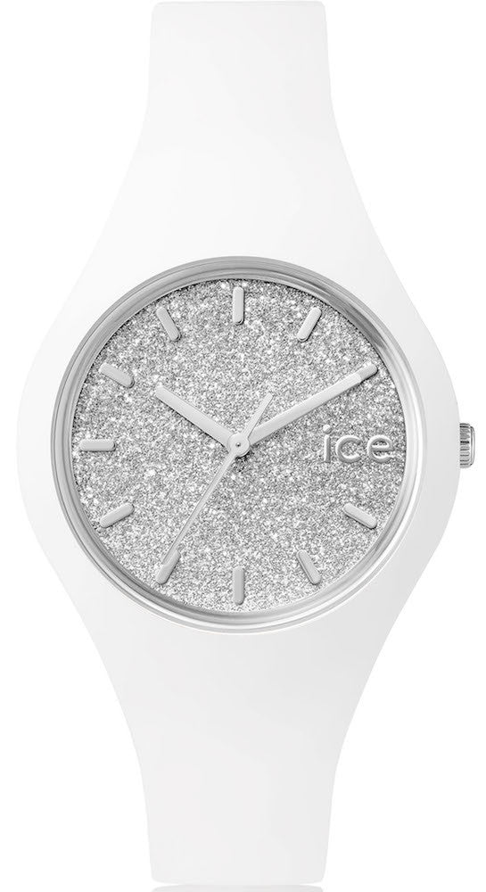 Ice Watch Ladies Small Glitter