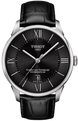 Tissot Watch Chemin des Tourelles Gents T0994071605800