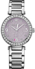 Juicy Couture Watch Cali S