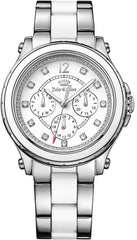 Juicy Couture Watch Hollywood S