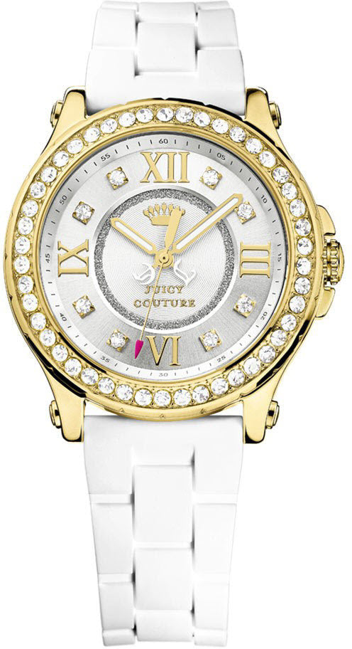 Juicy Couture Watch Pedigree D