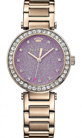 Juicy Couture Watch Cali