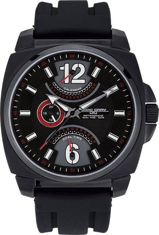 Jorg Gray Watch JG1040 Series D