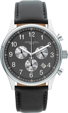 Jorg Gray Watch JG5500 Series