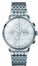Junghans Watch Meister Chronoscope 027/4121.45