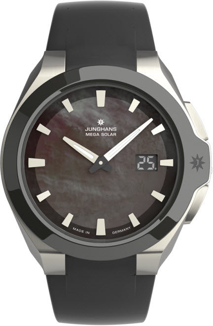 Junghans Watch Spektrum Damen