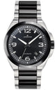 Junghans Watch Spektrum Automatic 027/1500.44