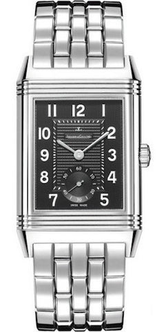 Jaeger LeCoultre Watch Reverso Grande