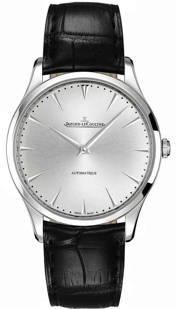 Jaeger LeCoultre Watch Master Ultra Thin 41