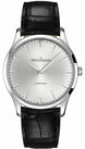 Jaeger LeCoultre Watch Master Ultra Thin 41 Q1338421