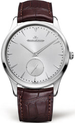 Jaeger LeCoultre Watch Master Grande Ultra Thin