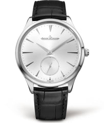 Jaeger LeCoultre Watch Master Ultra Thin
