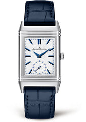 Jaeger LeCoultre Watch Reverso