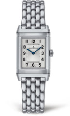 Jaeger LeCoultre Watch Reverso Quartz