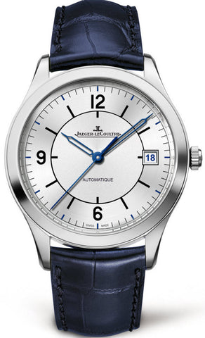Jaeger LeCoultre Watch Master Control Date