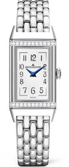 Jaeger LeCoultre Watch Reverso One