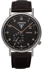 Junkers Watch Eisvogel F13