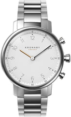 Kronaby Watch Nord Smartwatch