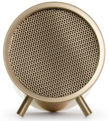 LEFF Amsterdam Portable Speaker Tube Audio