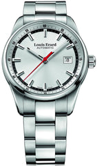 Louis Erard Watch Heritage Sport Date