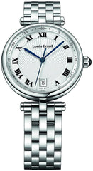 Louis Erard Watch Romance