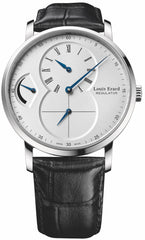 Louis Erard Watch Excellence Regulator Power Reserve