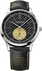 Louis Erard Watch 1931 Ultima Limited Editions