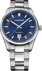 Louis Erard Watch Heritage Sport