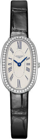 Longines Watch Symphonette Ladies