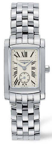 Longines Watch DolceVita Ladies D