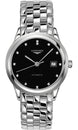 Longines Watch Flagship Mens L4.874.4.57.6