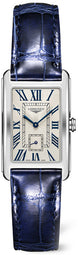 Longines Watch DolceVita Unisex L5.512.4.71.7
