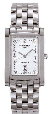 Longines Watch DolceVita D