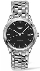 longines flagship watches official longines uk stockist longines watch flagship mens