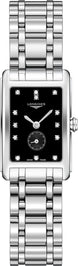 Longines Watch DolceVita Ladies L5.255.4.57.6