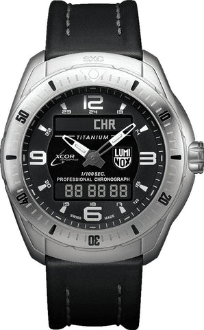 Luminox Watch XCOR Aerospace Pilot Professional 5240 Series