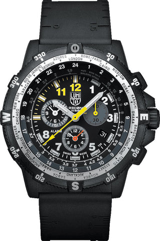 Luminox Watch Recon III Chronograph 8840 Series
